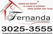 Fernanda Imóveis