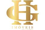 GH Imoveis