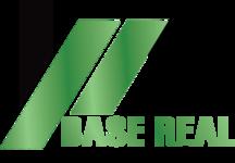 Base Real Imóveis