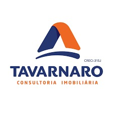 Imobiliária Tavarnaro